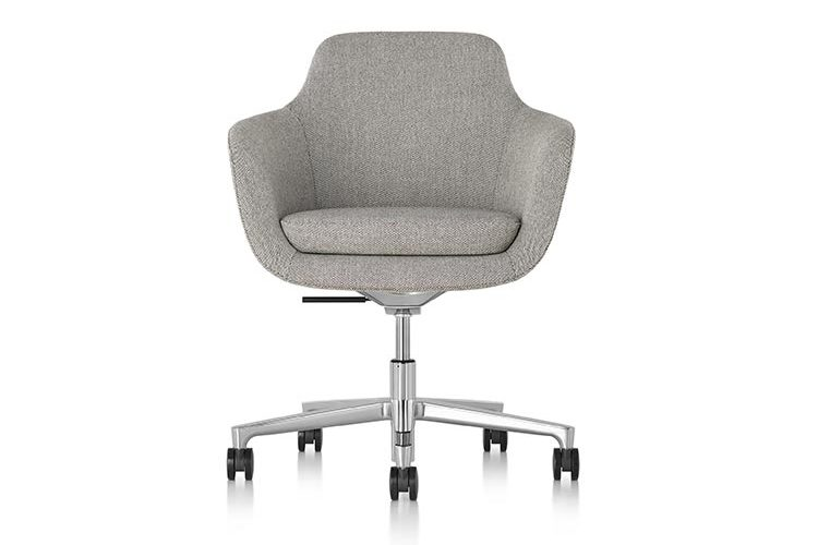 saiba-chair-collection-Herman-miller-1