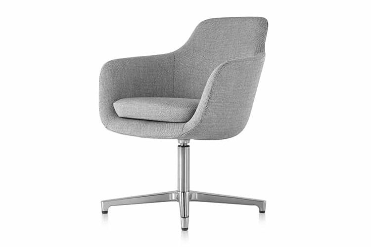 saiba-chair-collection-Herman-miller-2