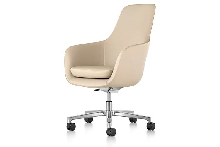 saiba-chair-collection-Herman-miller-3