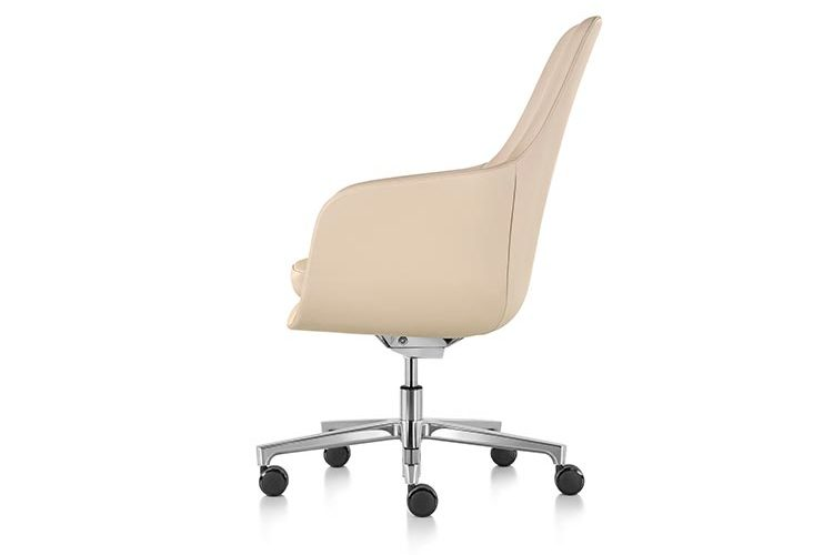 saiba-chair-collection-Herman-miller-4