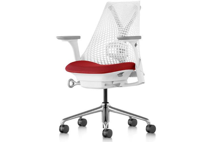 sayl-chaise-de-bureau-Herman-miller-2