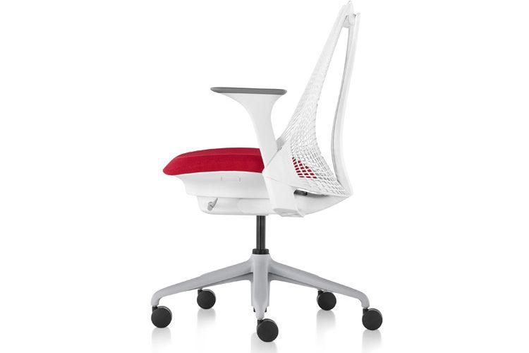 sayl-chaise-de-bureau-Herman-miller-3