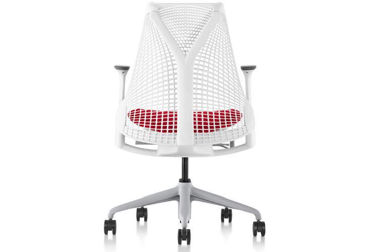 sayl-chaise-de-bureau-Herman-miller-4