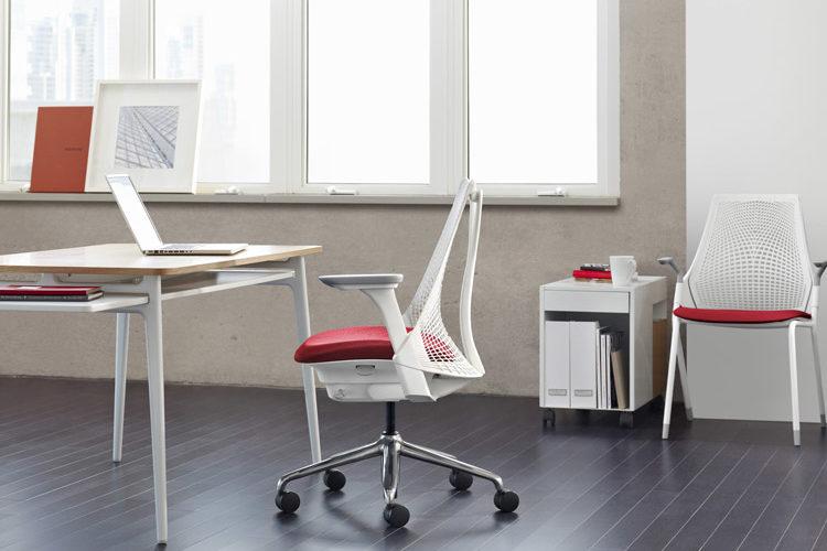 sayl-chaise-de-bureau-Herman-miller-7