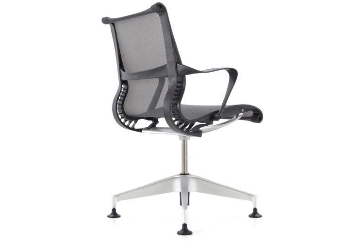 setu-chaise-de-bureau-Herman-miller-3