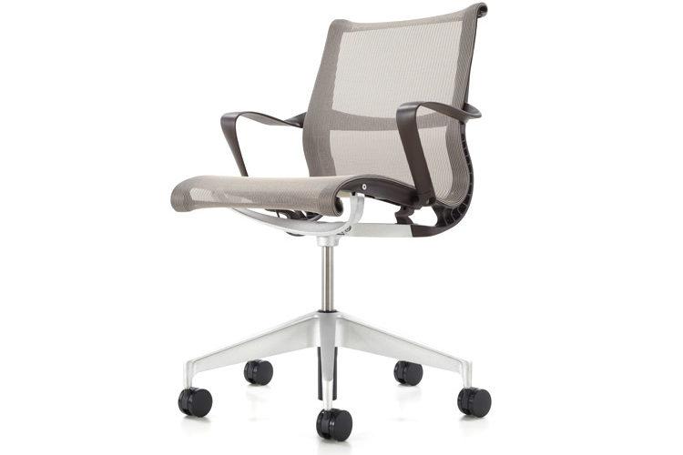 setu-chaise-de-bureau-Herman-miller-4