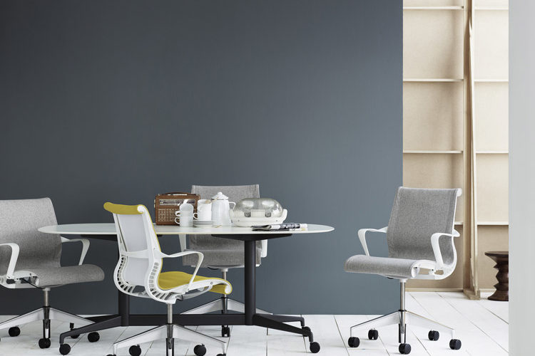 setu-chaise-de-bureau-Herman-miller-6