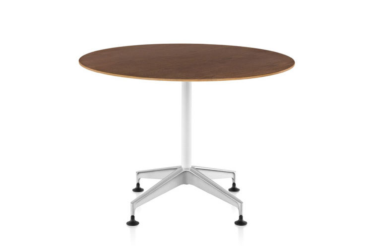 setu-tables-Herman-miller-1