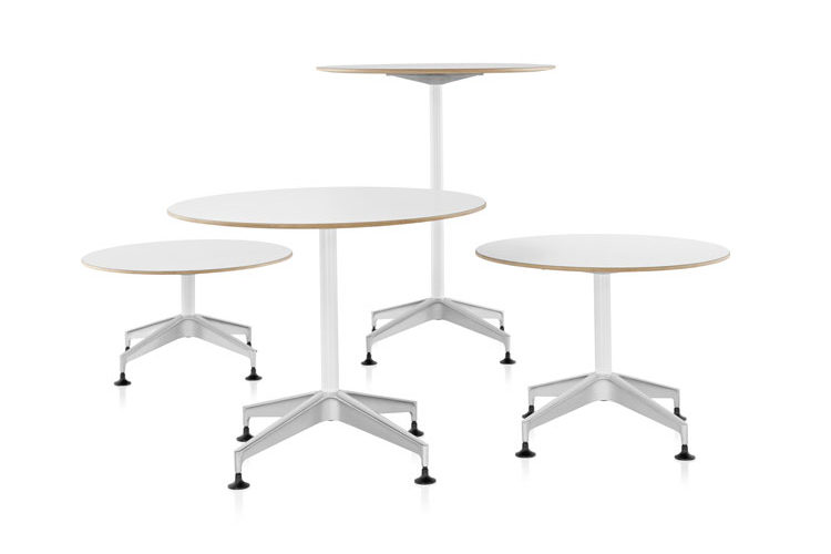 setu-tables-Herman-miller-3