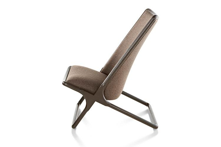 sissor-collection-Herman-miller-2