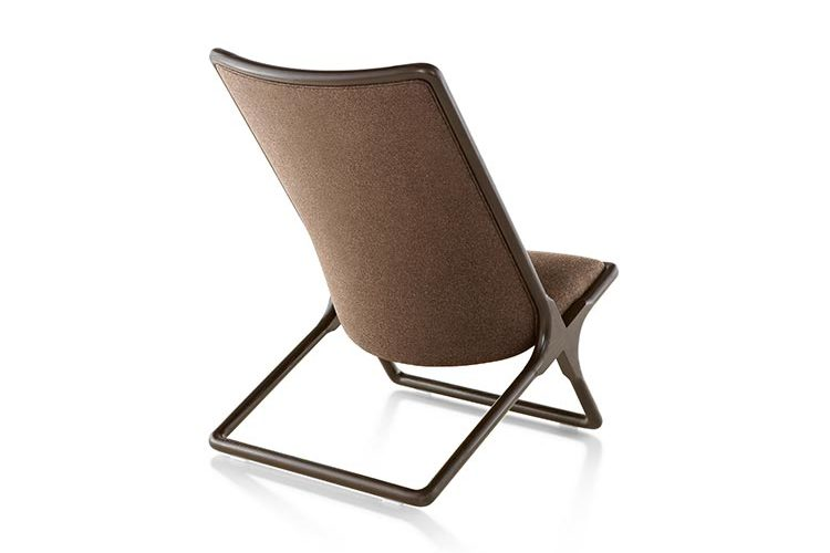 sissor-collection-Herman-miller-3