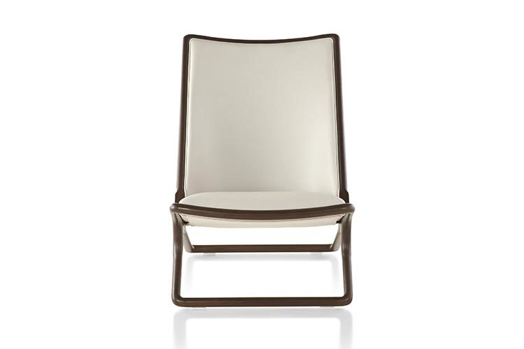 sissor-collection-Herman-miller-4