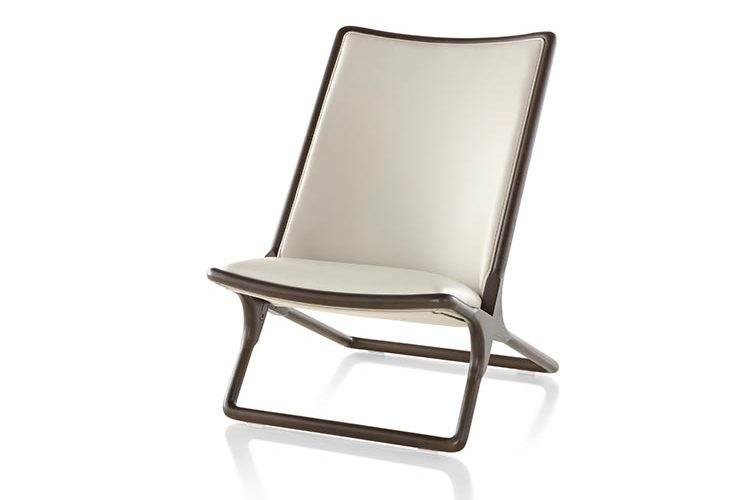 sissor-collection-Herman-miller-5