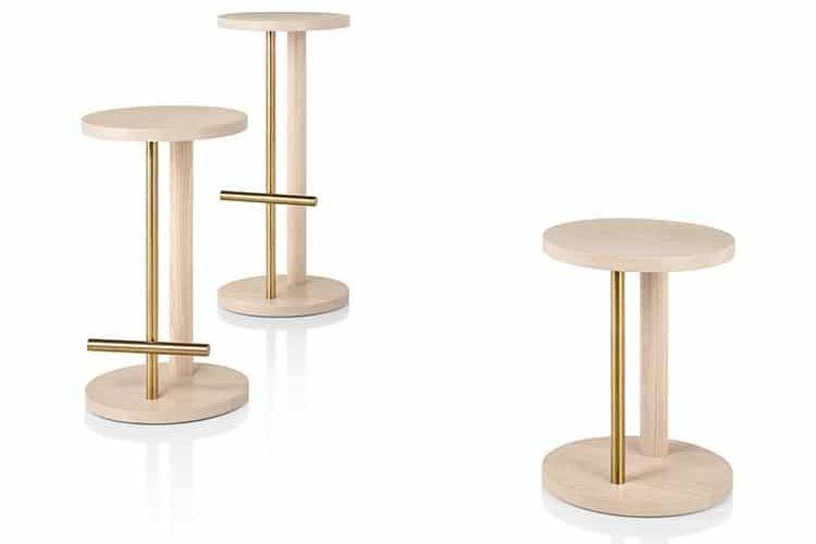spot-stool-collection-Herman-miller-1