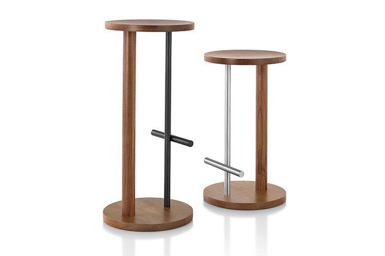 spot-stool-collection-Herman-miller-2