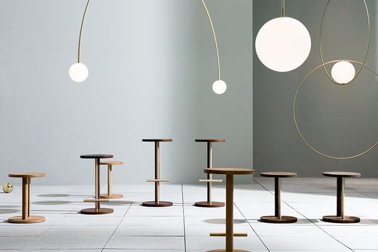 spot-stool-collection-Herman-miller-5