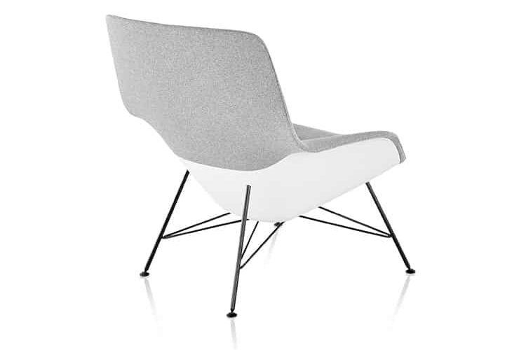 striad-collection-Herman-miller-1