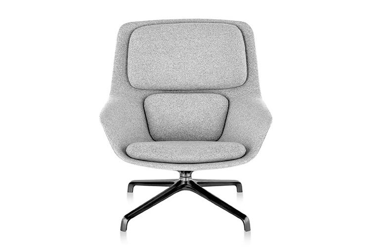 striad-collection-Herman-miller-2