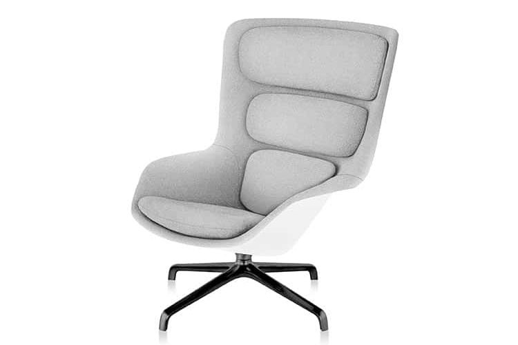 striad-collection-Herman-miller-3