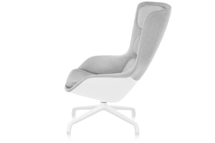 striad-collection-Herman-miller-4