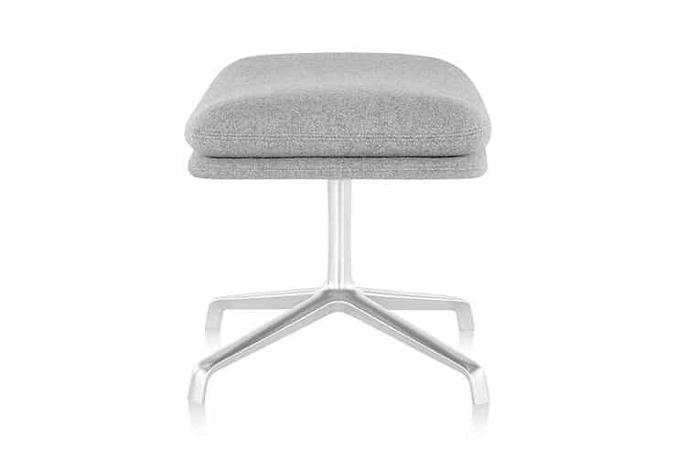 striad-collection-Herman-miller-5