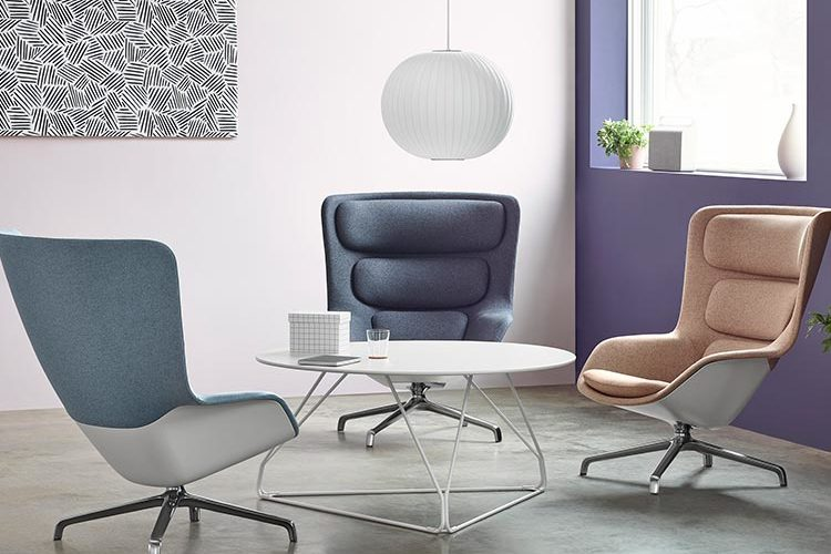 striad-collection-Herman-miller-6