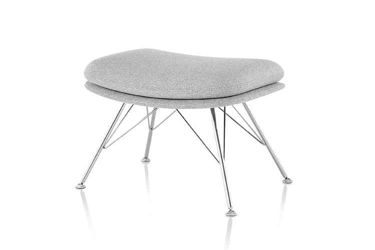striad-collection-Herman-miller-7