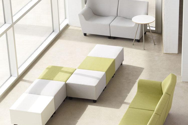 swoop-tables-Herman-miller-4