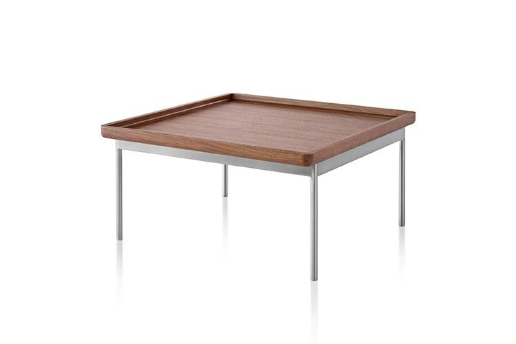 tuxedo-table-collection-Herman-miller-2