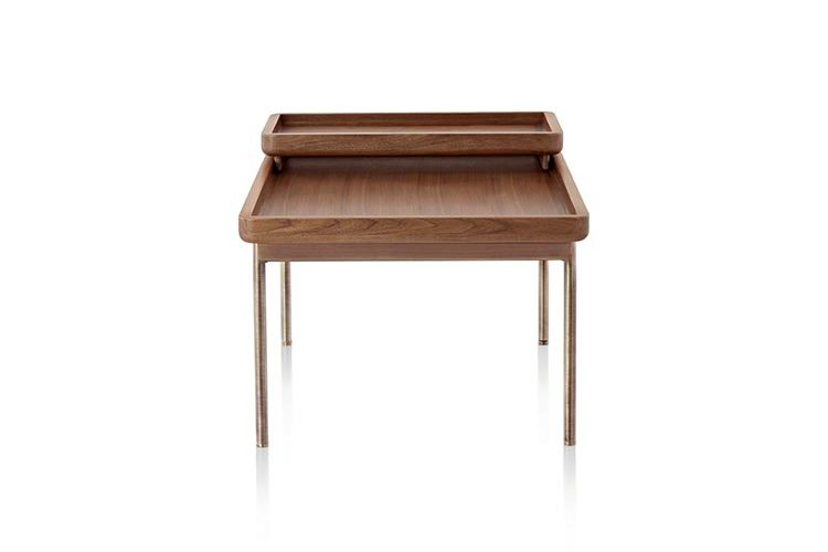 tuxedo-table-collection-Herman-miller-4
