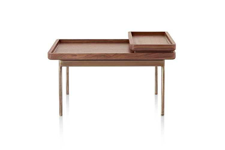 tuxedo-table-collection-Herman-miller-5