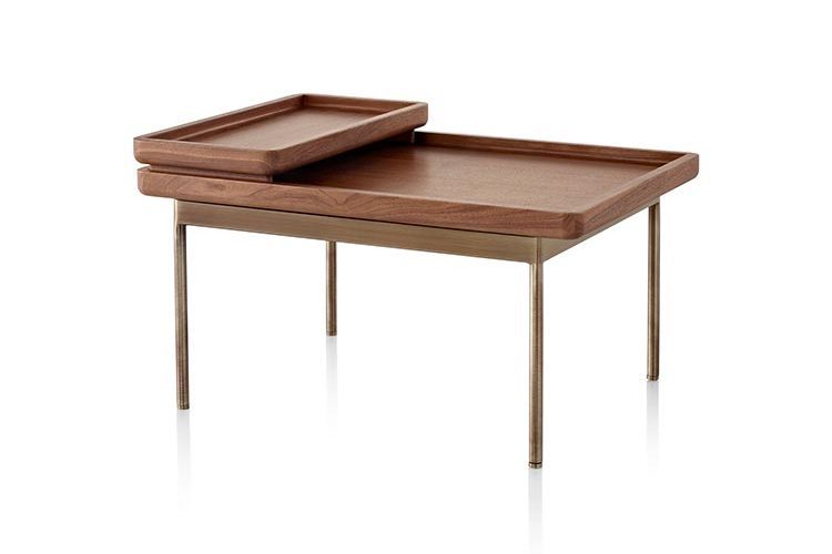 tuxedo-table-collection-Herman-miller-6