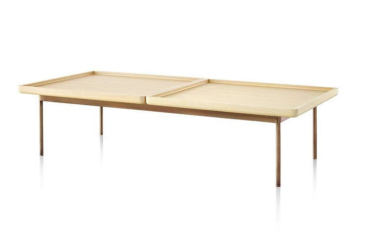 tuxedo-table-collection-Herman-miller-7