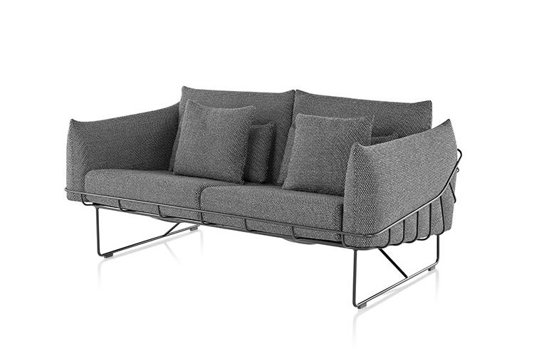 wireframe-canape-Herman-miller-1