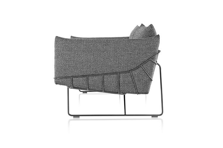 wireframe-canape-Herman-miller-2
