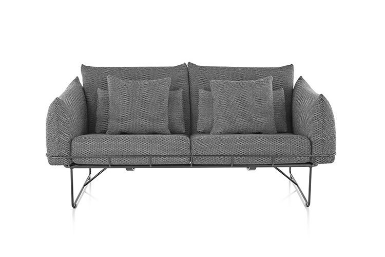 wireframe-canape-Herman-miller-3