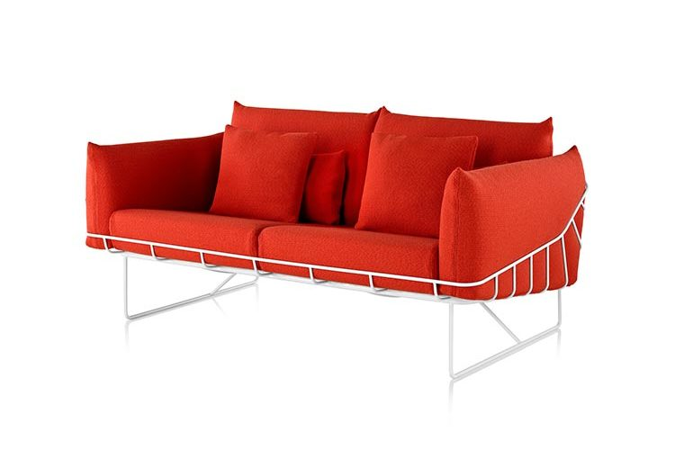 wireframe-canape-Herman-miller-4