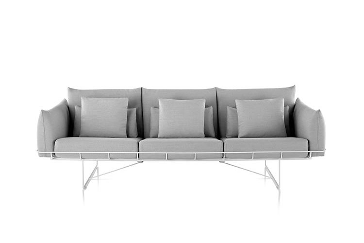 wireframe-canape-Herman-miller-5