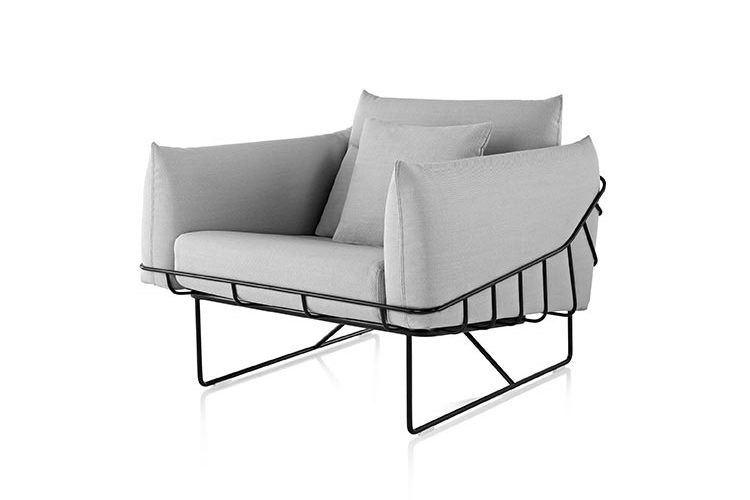 wireframe-canape-Herman-miller-6