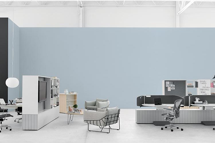 wireframe-canape-Herman-miller-8