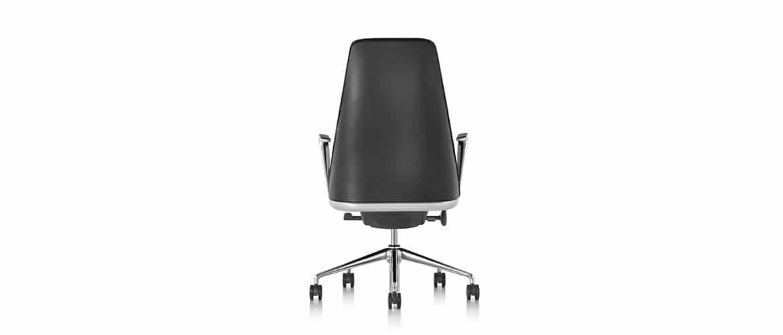 Chaise-bureau-en-cuire-noir-herman-miller4