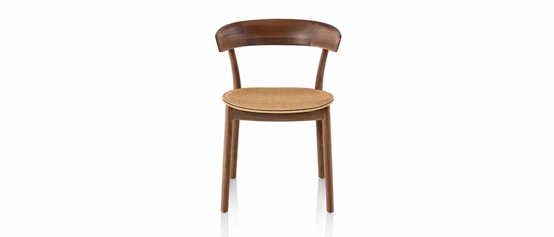 Chaise-en-bois-herman-miller-leeway4