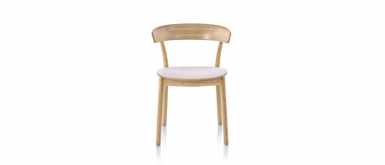 Chaise-en-bois-herman-miller-leeway5