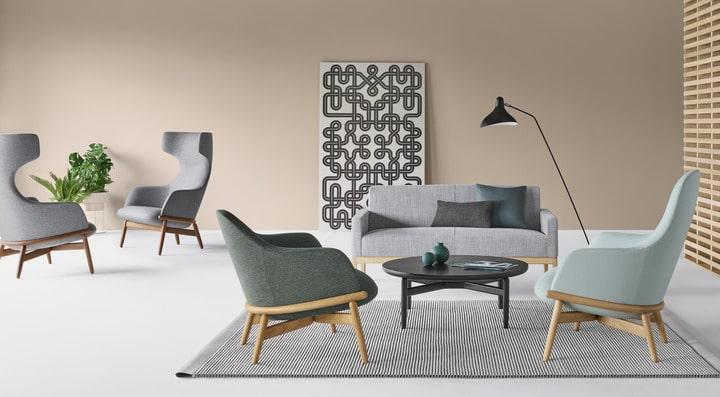 Mobilier-de-bureau-herman-miller-collection-fauteuils-lounge-reframe-geneve