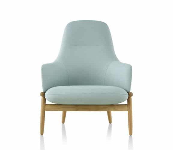 Mobilier-de-bureau-herman-miller-collection-fauteuils-lounge-reframe-geneve10