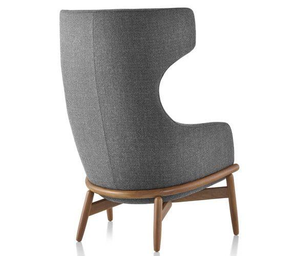 Mobilier-de-bureau-herman-miller-collection-fauteuils-lounge-reframe-geneve11