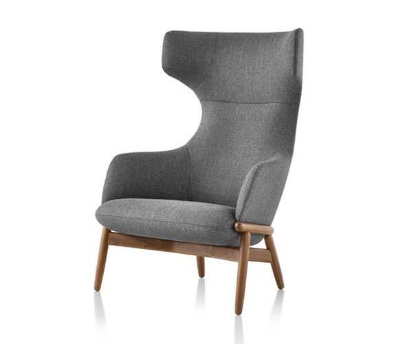 Mobilier-de-bureau-herman-miller-collection-fauteuils-lounge-reframe-geneve12