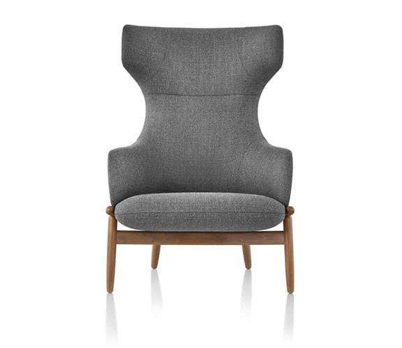 Mobilier-de-bureau-herman-miller-collection-fauteuils-lounge-reframe-geneve13