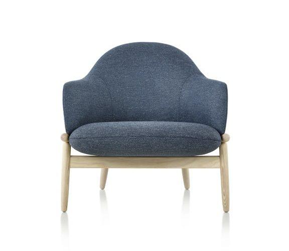 Mobilier-de-bureau-herman-miller-collection-fauteuils-lounge-reframe-geneve3