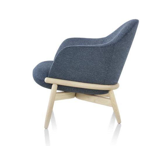 Mobilier-de-bureau-herman-miller-collection-fauteuils-lounge-reframe-geneve5